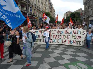 Marche F Montreuil 12juin10-870 - Copie
