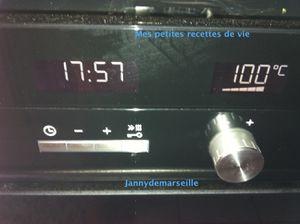 huitieme-album-0982.JPG