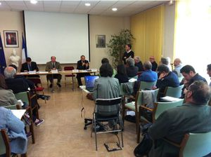 foret-protection_comite-onsultatif_2011-05.jpg