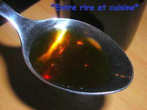 Le-biscoflan-004.jpg