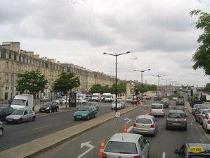 Bordeaux-2010.05.29 052