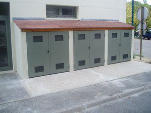 vert le grand 20 000 pour un local poubelle actions grandvertoises initiatives et renouveau. Black Bedroom Furniture Sets. Home Design Ideas