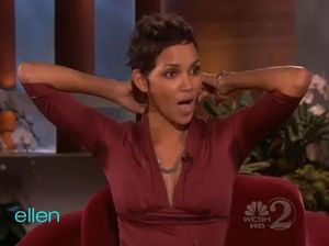 PHOTO-Halle-Berry-n-est-plus-si-sexy-quand-elle-transpire i