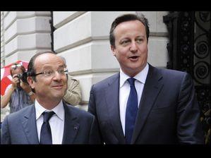 Francois-Cameron.jpg