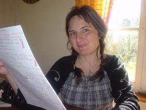 Isa_Editeur.JPG