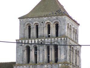 st-Joint-de-Marnes-051.jpg
