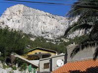 CALANQUES-by-k.jpg