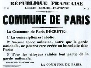 Commune-de-Paris---decret.jpg