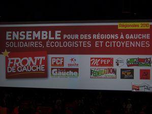 Meeting-Regionales-Paris-10-janvier-2010---002.jpg