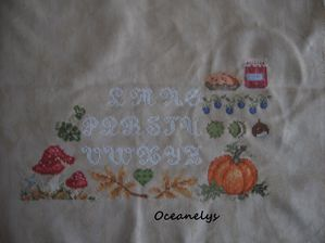 Objectif 02 2009 Toile