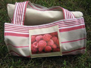 couture-patchwork-bricobidouillage-8959.JPG