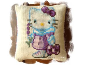 Sachet-Kitty-Vic.JPG