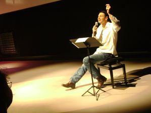 Harold David 11-03 2011 012