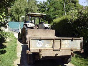 Tracteur-+-remorque