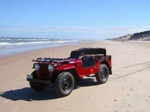 Jeep-Willys-1946.jpg