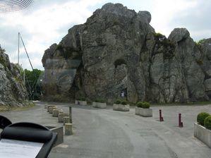 Mai-Penestin 4725-3