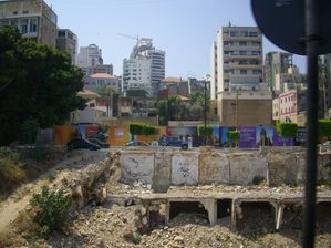 Beyrouth_city