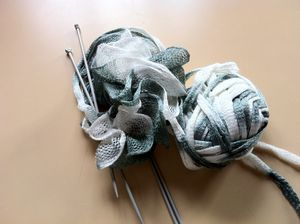 Dimanches-broderie 0375