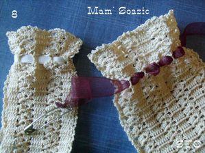 Petits-sacs-crochet--APN-Portable-Mamigoz--8-.JPG