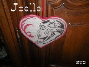 coeur-afrique-Joelle-Mamigoz.JPG