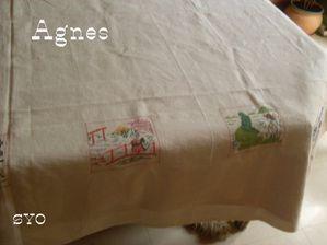 Nappe-Agnes-11-08-2010-Mamigoz--9-.JPG
