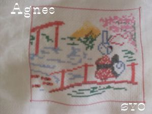 Nappe-Agnes-news.JPG