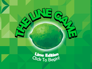 the-line-game-lime-edition.png