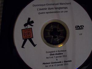 expo-carola-et-dvd-tafurs-029.JPG