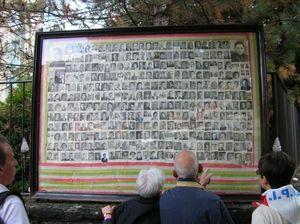 i-martiri-di-Marzabotto-foto.jpg