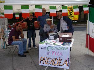 festa-repubblica-2011 012