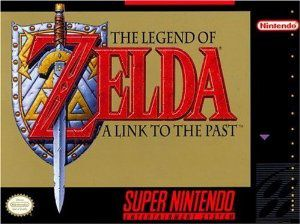 Zelda-A-Link-to-the-Past.jpg