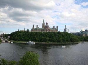 Ottawa-Parlement-Forum-Blog.JPG