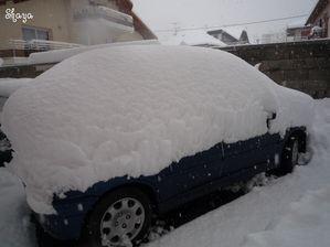 Annecy sous la neige 042 signee