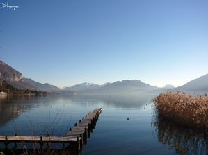 Lac-d-Annecy-2011-008_signee.jpg