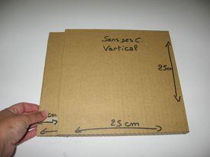 meuble-en-carton-061.JPG
