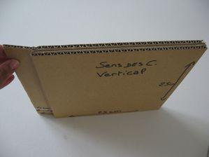 meuble-en-carton-064.JPG
