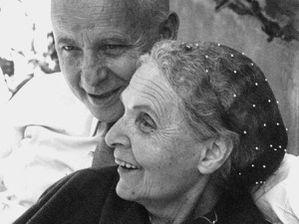 Les-yeux-d-Elsa-Louis-Aragon-1897-1982.jpg