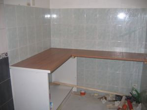 Funky-salle-d-eau 0111
