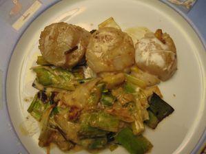 cuisine-7074.JPG