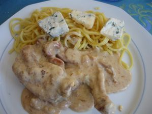cuisine-7081.JPG