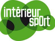 Canal interieur sport alain bernard poissonlune for Canal plus interieur sport