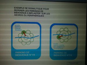 Parkings-Bienvenue-a-Nantes-002.JPG