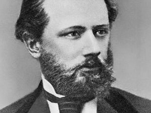Tchaikovski.jpg