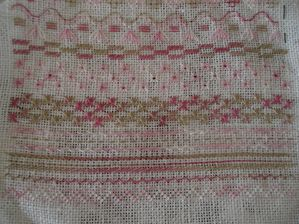 broderie-les-petits-caprices-001.JPG