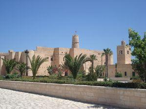 Monastir-2-069.JPG