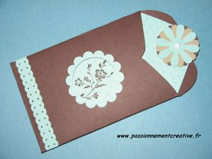 Stampin-up-2a.JPG