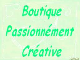 Image boutique