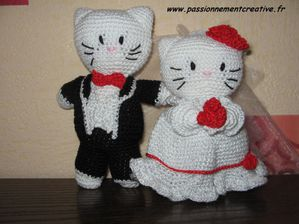 Hello-Kitty-les-maries.JPG
