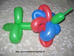 fleurs-en-ballon.JPG