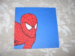 invitation-spiderman 0019
